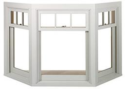 Bay-Window-3-1024x1024