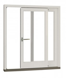 Patio-Doors-main