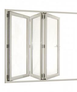 bi-fold-doors-main