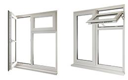 casement-window-main1-2-620x390