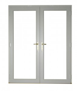 french-doors-main